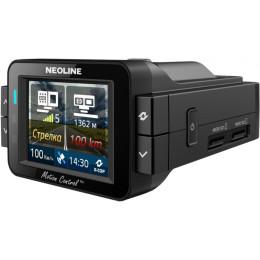 Neoline X-COP 9100 1920x1080, Ночной режим