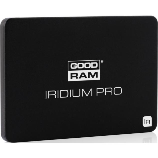 GoodRam IRDPRO 960Гб