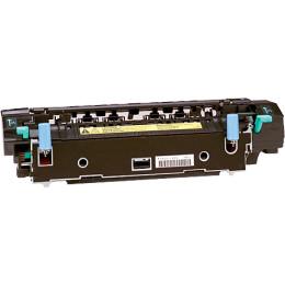 HP Inc. Image Fuser (220V) Kit - HP Color Laserjet 4700 and 4730 MFP, 150000 pages