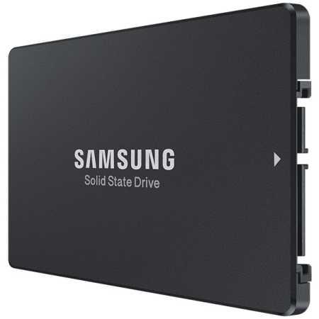 Samsung CM871a MZ7TY128HDHP-00000