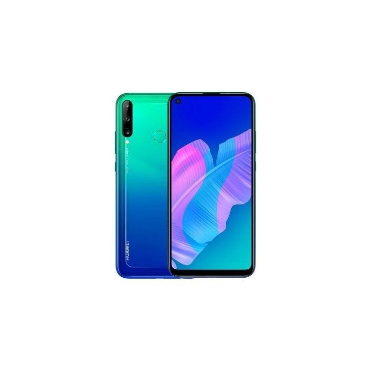 Huawei P40 lite E NFC Aurora Blue