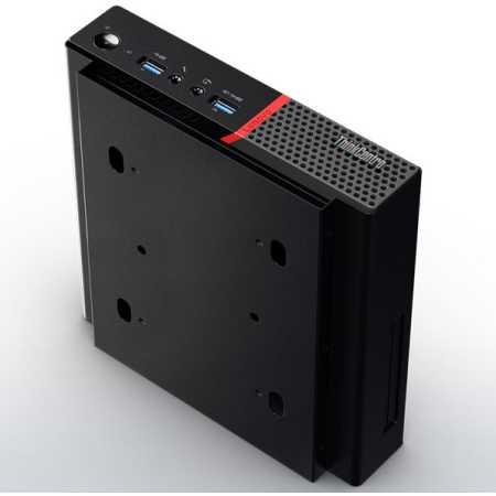 Lenovo ThinkCentreTiny M600 DOS