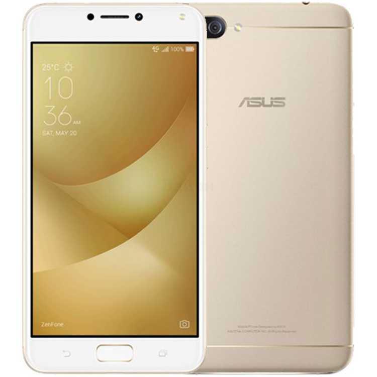Asus ZenFone Max ZC554KL 16Gb