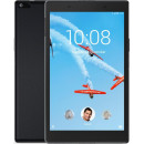 Lenovo Tab 4 TB-8504X Wi-Fi и 3G/ LTE, 16Гб Черный