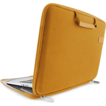 Cozistyle Smart Sleeve Золотой, Ткань, Натуральная кожа