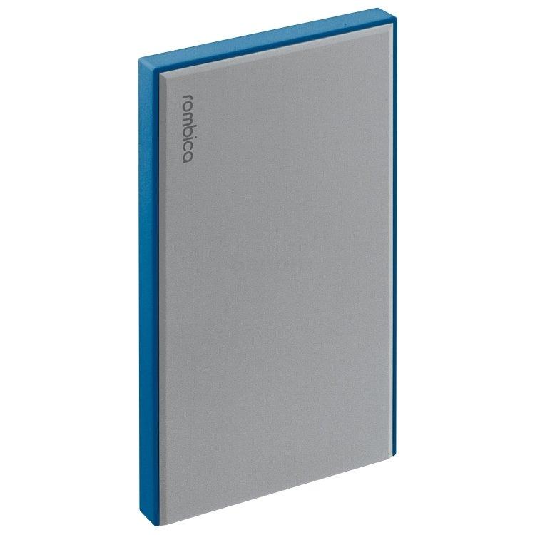 Купить Rombica NEO NS50 в интернет магазине бытовой техники и электроники