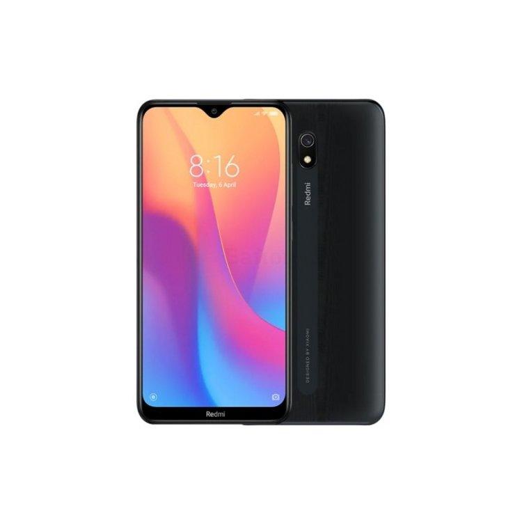 Xiaomi Redmi 8A 32GB Midnight Black