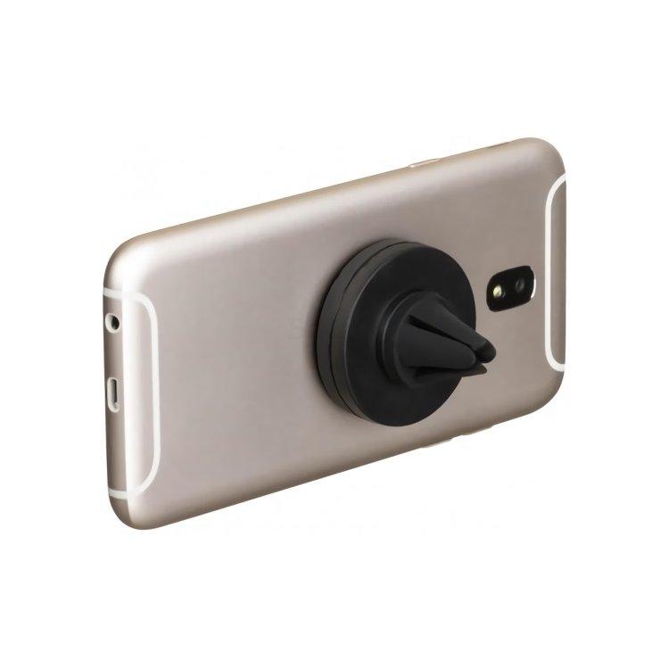 Купить Red Line УТ000008239 в интернет магазине бытовой техники и электроники