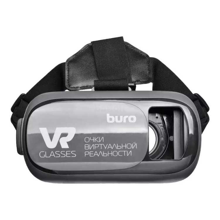 Buro VR-368
