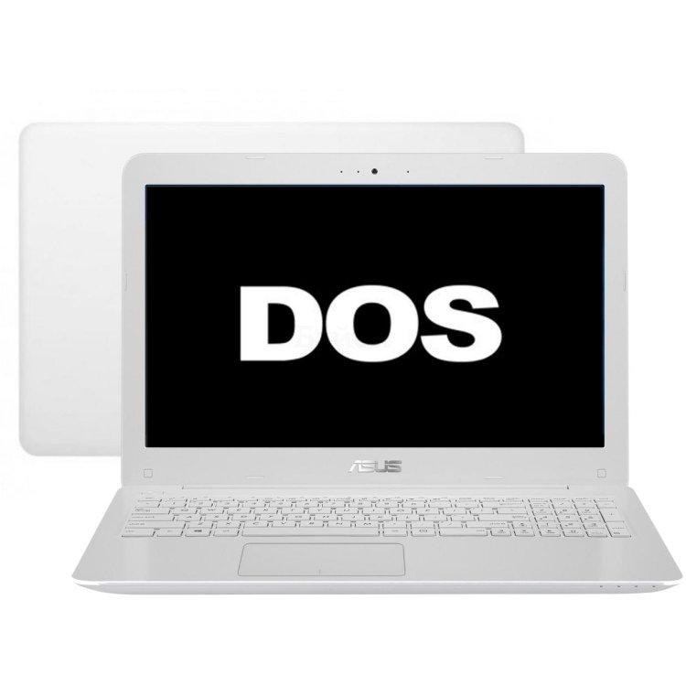 Asus Vivobook X556UQ-DM812D