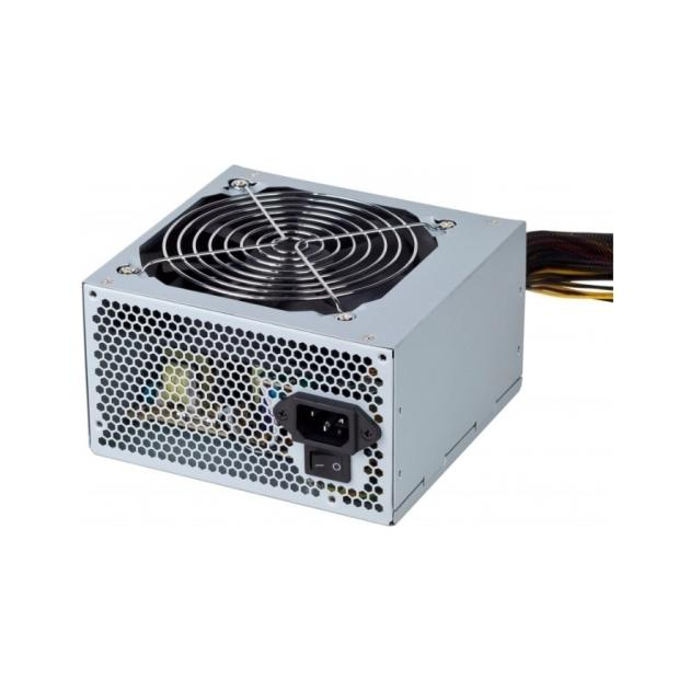 Hipro HPE450W 450��