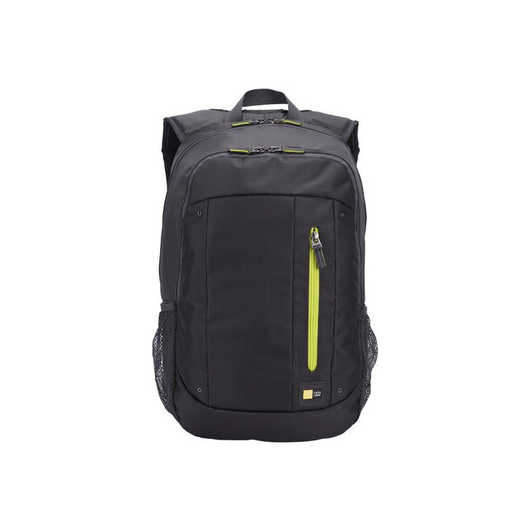 Case logic Jaunt Backpack