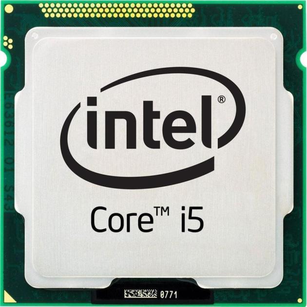 Intel Core i5-6500 4 ядра, 3200МГц SR2L6