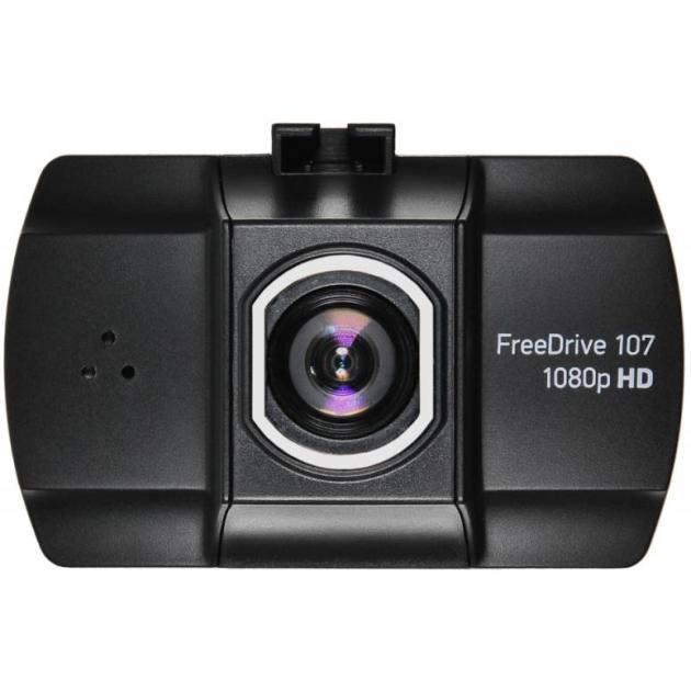 Digma FreeDrive 107 1920x1080, Ночной режим