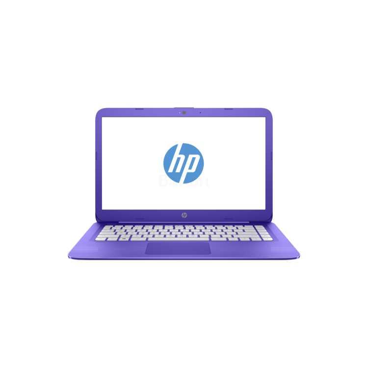 HP Stream 14-ax001ur Y5V45EA