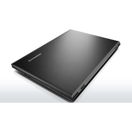 "Lenovo IdeaPad 300-15IBR 80M3003ARK 15.6"", Intel Celeron, 1600МГц, 4Гб RAM, DVD нет, 500Гб, Черный, Wi-Fi, Windows 10, Bluetooth"