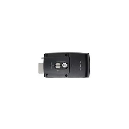 Samsung SHS-1321 Черный