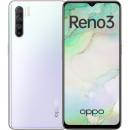 OPPO Reno 3 CPH2043 Белый
