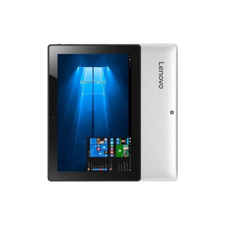 Купить Lenovo MiiX 320-10ICR в интернет магазине бытовой техники и электроники