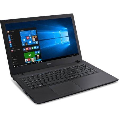 "Acer Extensa EX2520G-537T 15.6"", Intel Core i5, 2300МГц, 4Гб RAM, DVD-RW, 500Гб, Черный, Wi-Fi, Linux"