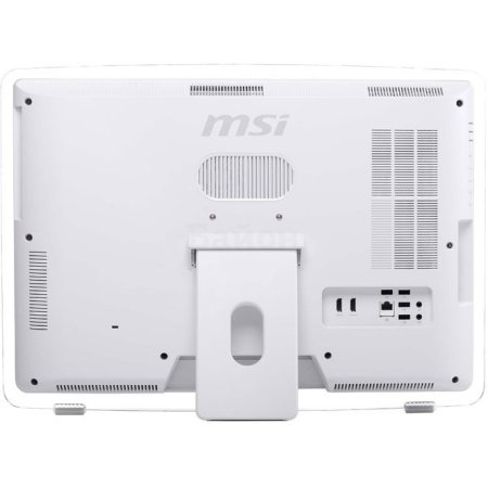 MSI AE222-216RU Windows