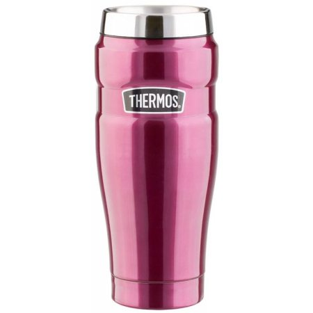 Thermos SK1005Matte Розовый