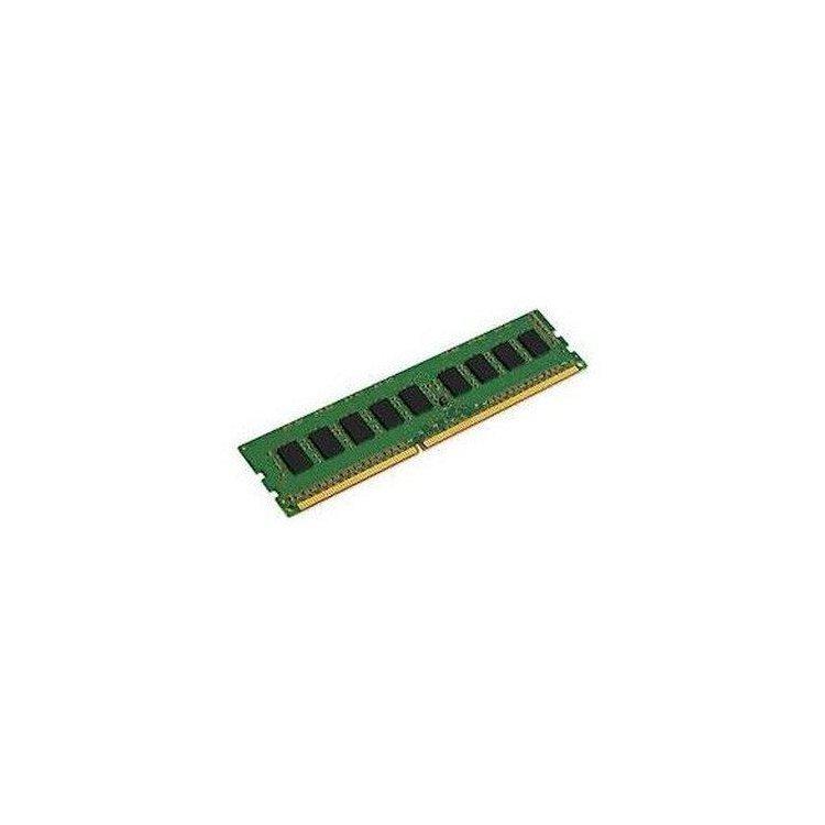 Hynix Reg HMA82GR7AFR4N-UHT2 PC4-28800, РС-19200, PC4-27200