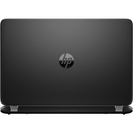 "HP ProBook 450 G2 15.6 15.6"", Intel Core i5, 2200МГц, 8Гб RAM, 750Гб, Windows 7, Windows 8.1, Черный, Wi-Fi, Bluetooth"