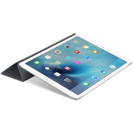 Apple MK0L2ZM/A для Apple iPad Pro