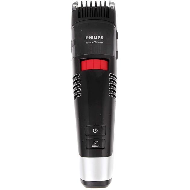 Philips BT7085 нет