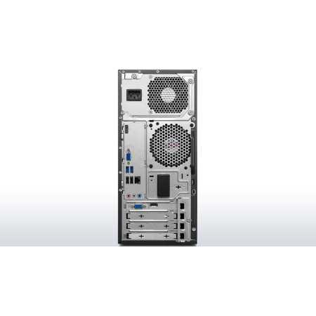 Lenovo IdeaCentre H50-55 90BG000QRS 6Гб, AMD A8, 1008Гб