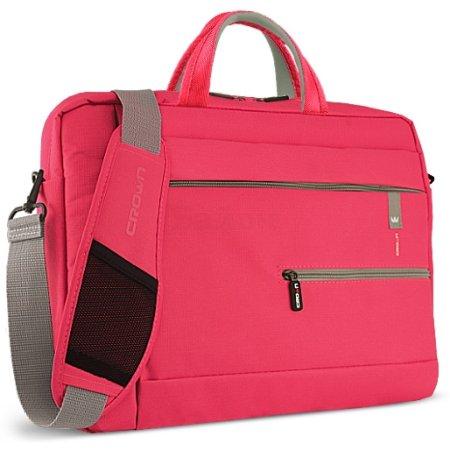 "CROWN CMCCP-5515 15.6"", Розовый"