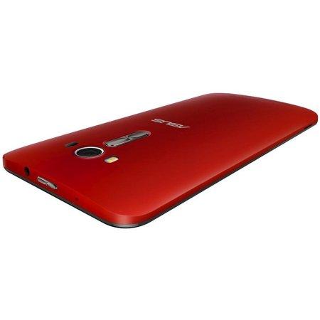 Asus Zenfone 2 Laser ZE500KL 32Гб, Красный