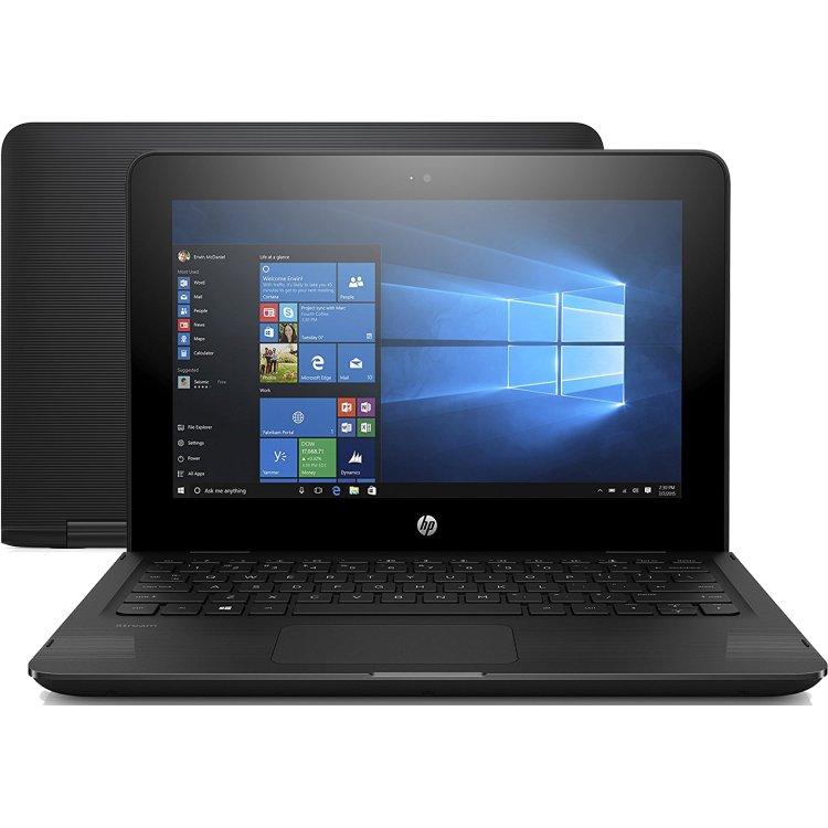 HP Stream x360 11-aa001ur