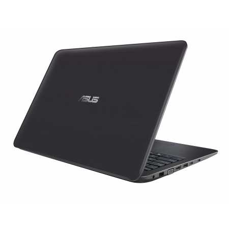 "Asus K756UJ-T4072T 17.3"", Intel Core i5, 2300МГц, 8Гб RAM, DVD-RW, 1Тб HDD + 128Гб SSD, Коричневый, Wi-Fi, Windows 10, Bluetooth"