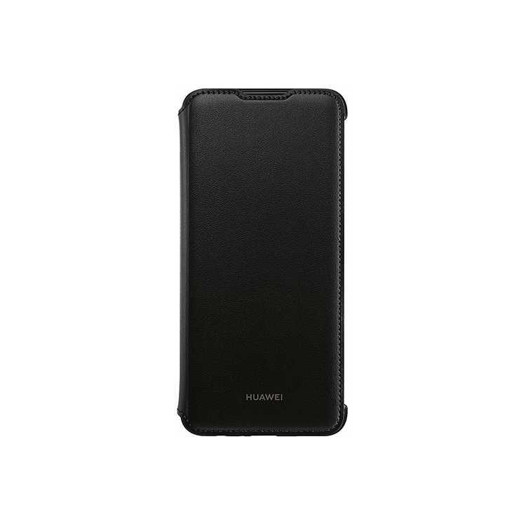 Чехол-книжка Wallet Cover для Huawei P smart Z