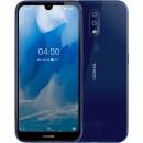 Nokia 4.2 Индиго