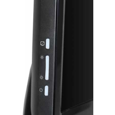 IRU Office H2102 Intel Core i3
