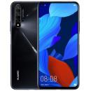 Huawei nova 5T Черный