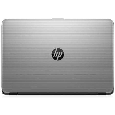 "HP 250 G5 15.6 15.6"", Intel Core i5, Intel HD Graphics 520, 1600МГц, 8Гб RAM, DVD-RW, 256Гб, DOS, серый, Wi-Fi, Bluetooth, WiMAX"