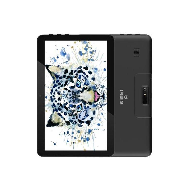 Купить IRBIS TZ144 в интернет магазине бытовой техники и электроники
