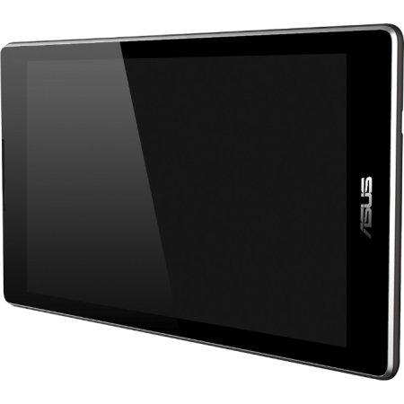 ASUS ZenPad C 7.0 Z170CG 8 Гб
