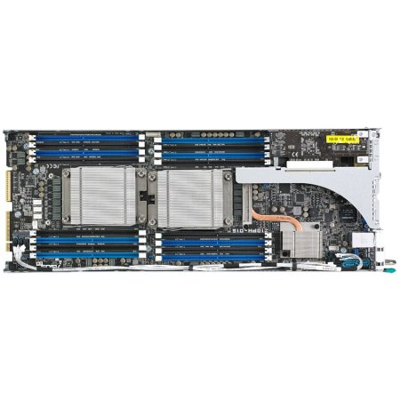 Asus RS720Q-E8-RS12