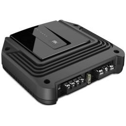 Усилитель автомобильный JBL GX-A602 двухканальный