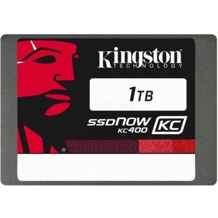 Kingston SKC400S3B7A/1T