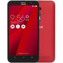Asus ZenFone Go TV G550KL Красный