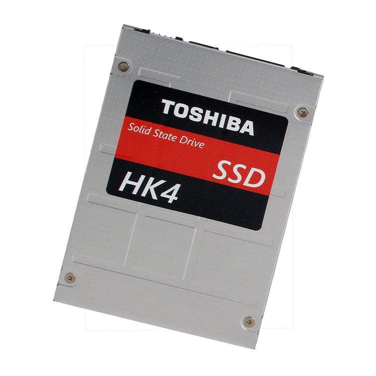 Купить Toshiba THNSN81Q92CSE4PDE в интернет магазине бытовой техники и электроники