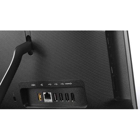 Lenovo C50-30 Черный, 4Гб, 500Гб, Windows, Intel Core i3