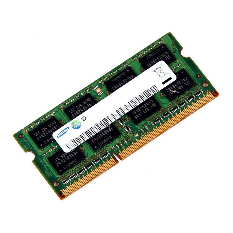 Купить Samsung M471A5143SB0-CPB00 в интернет магазине бытовой техники и электроники