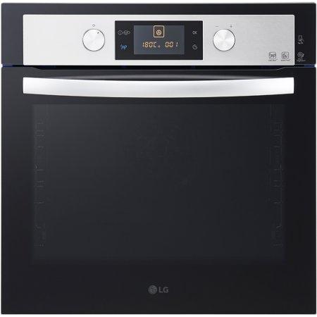 LG LB645059T1 Черный